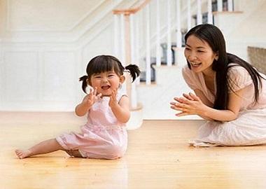 Khi phát hiện trẻ chậm nói - Mức độ nào cần can thiệp?
