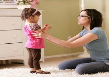 Trẻ chậm nói đơn thuần có nên đi học can thiệp?