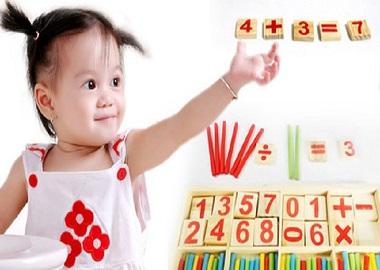 Bé chậm nói và mốc phát  triển ngôn ngữ của bé